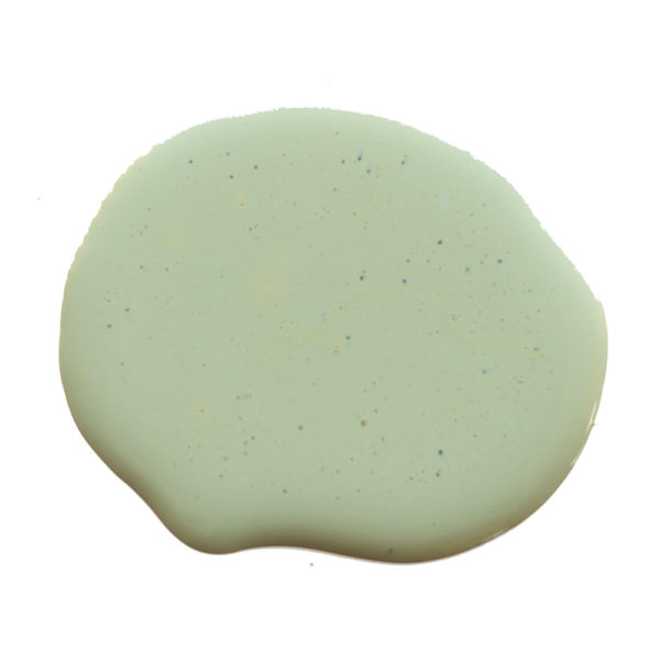 miss-mustard-seed-milk-paint-lucketts-green