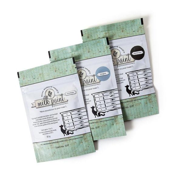miss-mustard-seed-milk-paint-sample-set