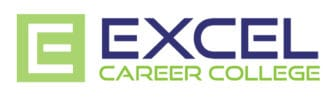 Excel-Career-College-Logo