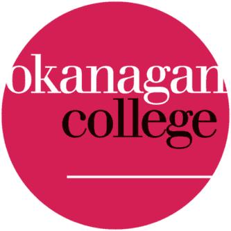 OKCollegeCol