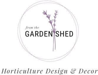 from-the-garden-shed-logo-600