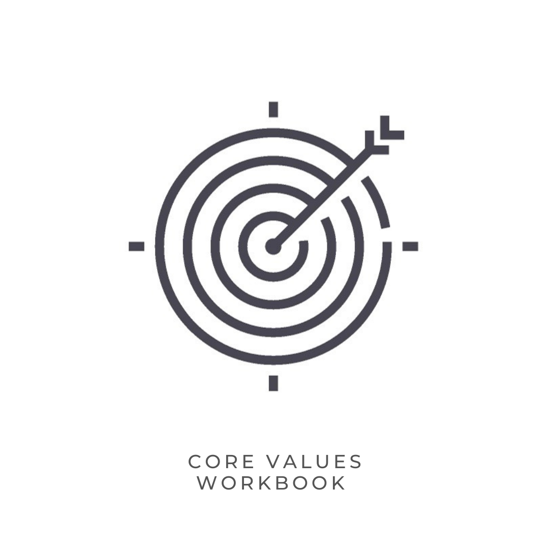 Core_values_workbook