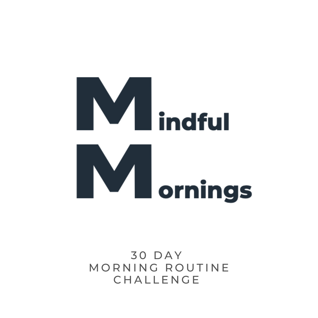 Creating-a-mindfulness-practice