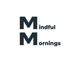 Creating-Mindfulness-Practices